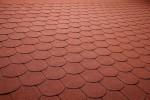 asfaltový šindel