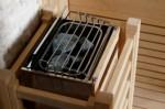 saunová kamna Sawo 3kW 3