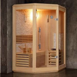 1219 sauna hl