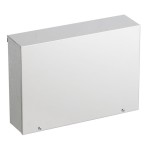 Xenio_CX170_CX110C_power_unit
