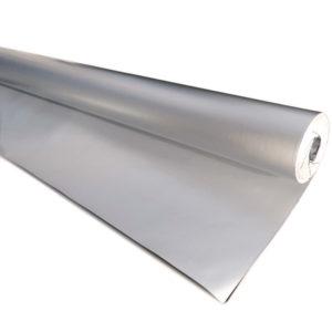 Saunová hliníková folie ALU 2.