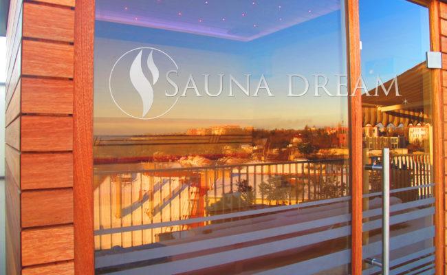 Izolační-sklo-finská-sauna-650x400