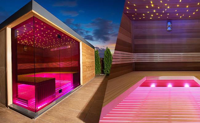 Moderní-venkovní-sauna-3-650x400
