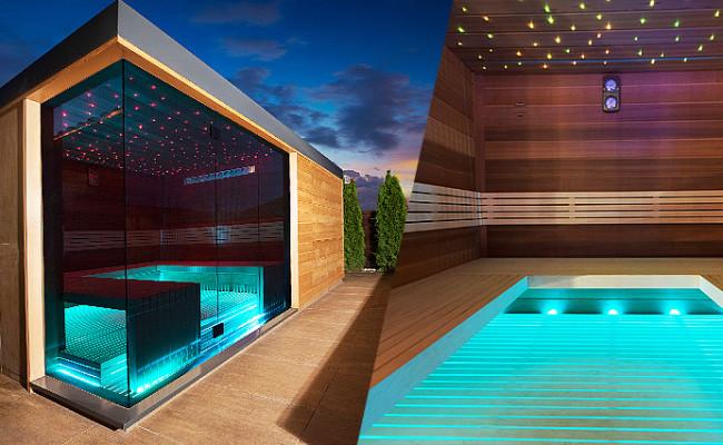 Moderní-venkovní-sauna-4-650x400