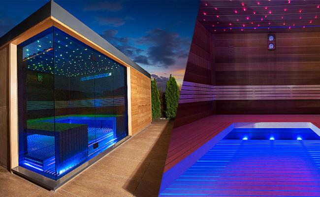 Moderní-venkovní-sauna-650x400