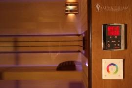 Řídící-jednotka-sauny
