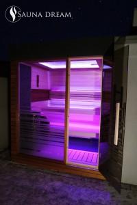 Finská-sauna-v-noci