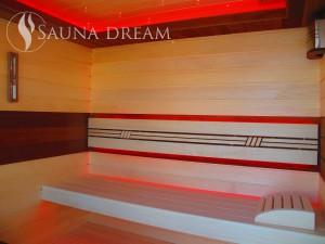 Interiér-finské-sauna