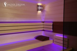 Interiér-sauny-MODERN
