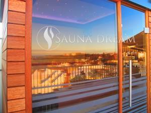 Izolační-sklo-finská-sauna