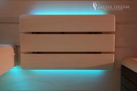 Podsvícené-zádové-opěrky