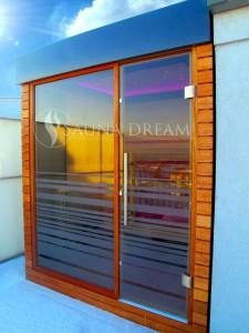 Venkovní-sauna-MODERN