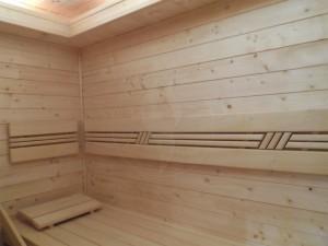 interiér-sauny-2